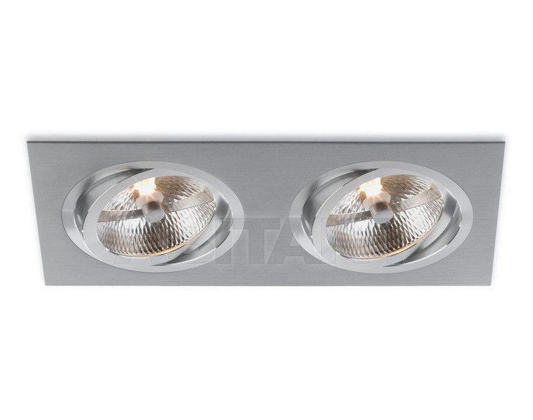 Купить Встраиваемый светильник BPM Lighting 2013 3051