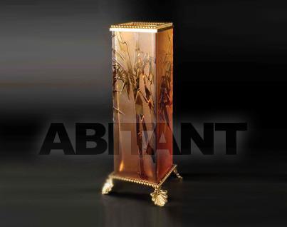 Купить Ваза ACF Arte Tavola Complementi Darredo 864