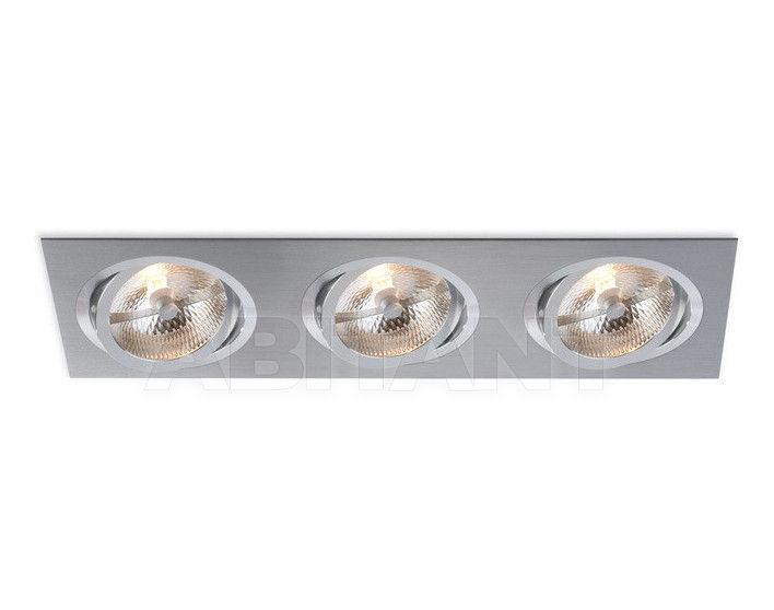 Купить Встраиваемый светильник BPM Lighting 2013 3052