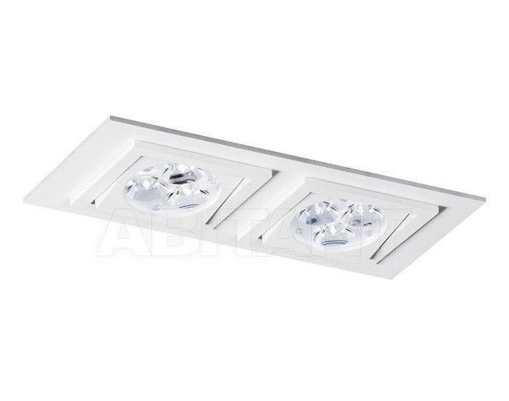 Купить Встраиваемый светильник BPM Lighting 2013 4267