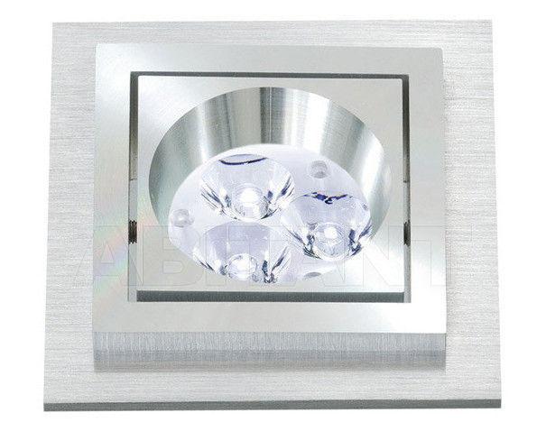 Купить Встраиваемый светильник BPM Lighting 2013 3070