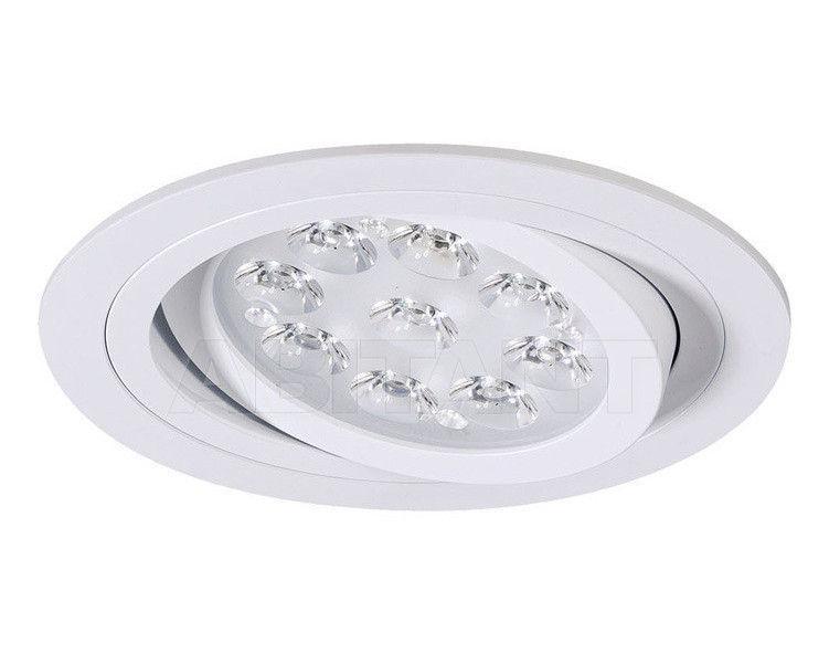 Купить Встраиваемый светильник BPM Lighting 2013 4271