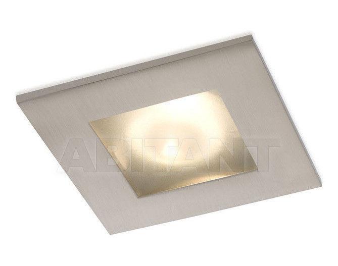 Купить Встраиваемый светильник BPM Lighting 2013 6010.19
