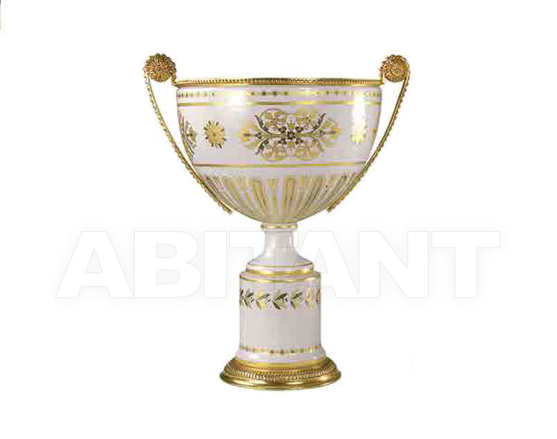 Купить Ваза ACF Arte Tavola Complementi Darredo 1487