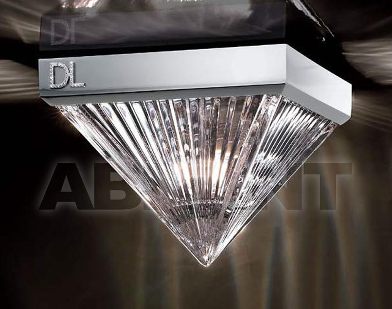 Купить Светильник Beby Group Crystal Sand Bedroom 5100F01