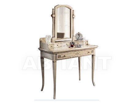Купить Столик туалетный Coleart Ingressi 26328