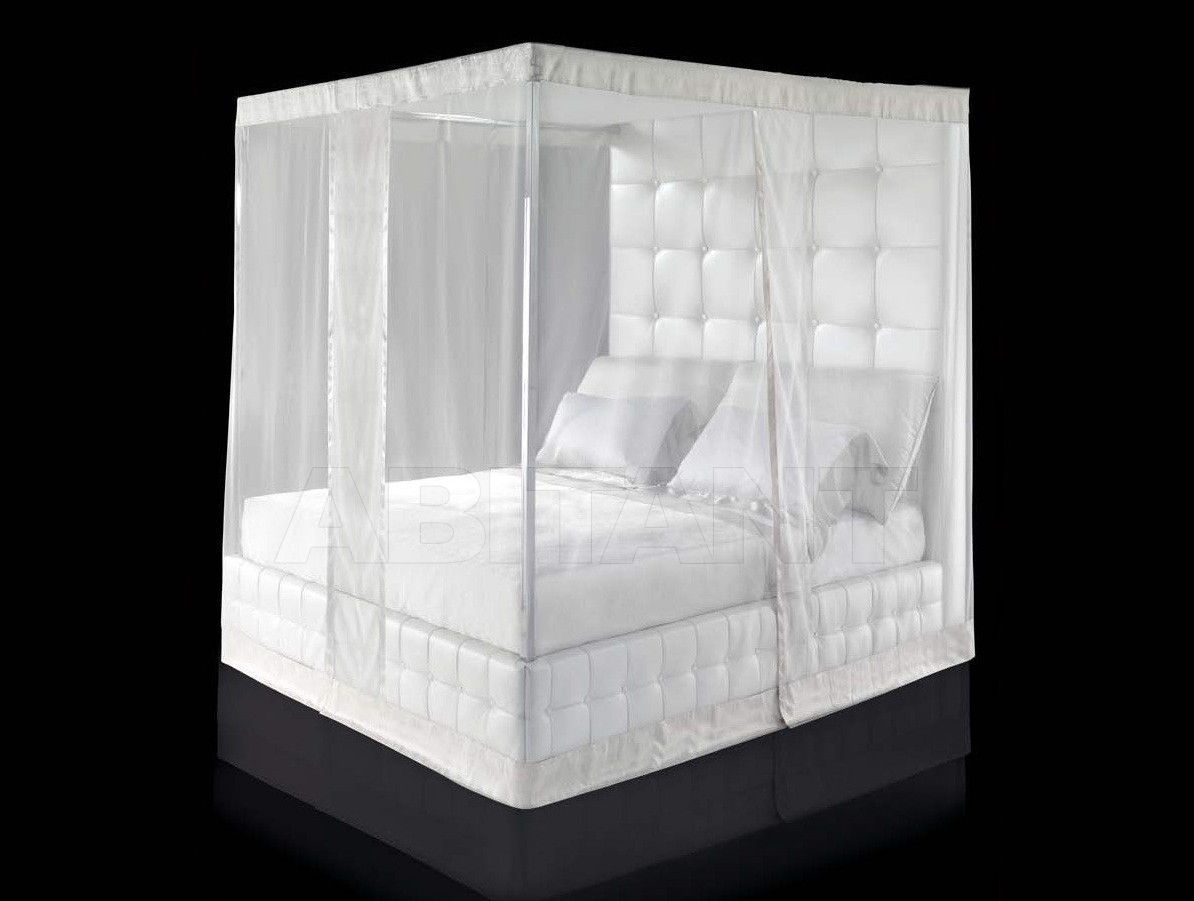 Купить Кровать Beby Group Crystal Sand Bedroom 5100J05