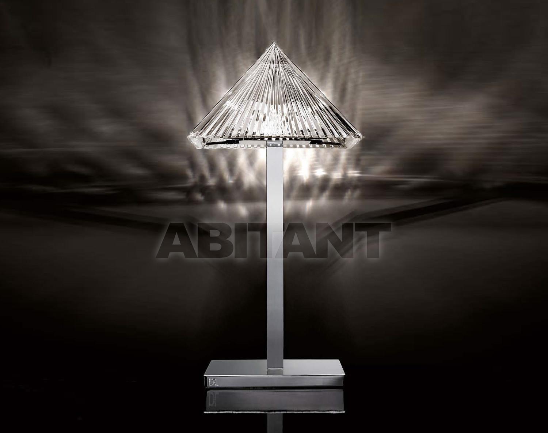 Купить Лампа настольная Beby Group Crystal Sand Bedroom 5100L03