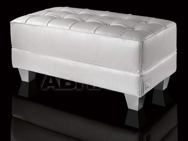 Купить Пуф Beby Group Crystal Sand Bedroom 5100U04