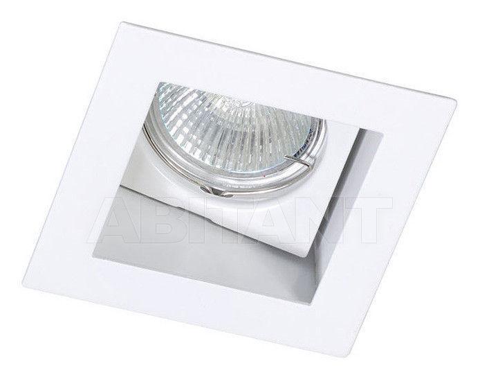Купить Встраиваемый светильник BPM Lighting 2013 8013