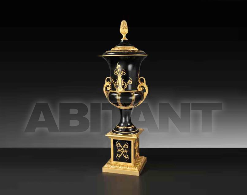 Купить Ваза ACF Arte Tavola Complementi Darredo 739
