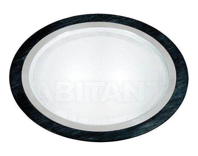 Купить Встраиваемый светильник BPM Lighting 2013 3062