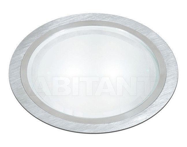 Купить Встраиваемый светильник BPM Lighting 2013 3060