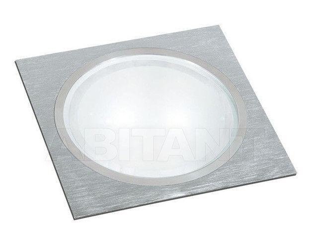 Купить Встраиваемый светильник BPM Lighting 2013 3061
