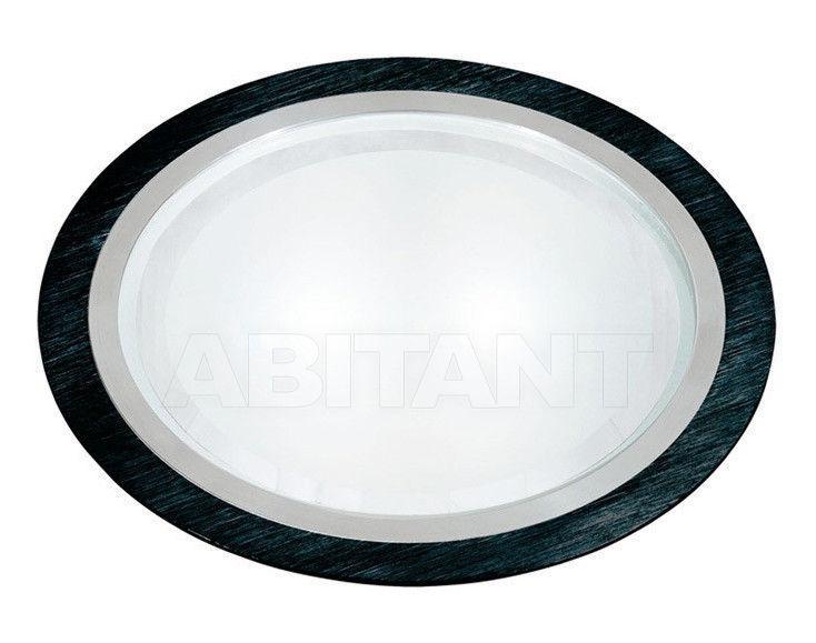 Купить Встраиваемый светильник BPM Lighting 2013 3077