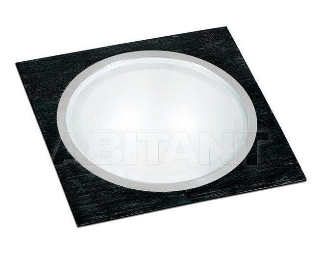 Купить Встраиваемый светильник BPM Lighting 2013 3078.01