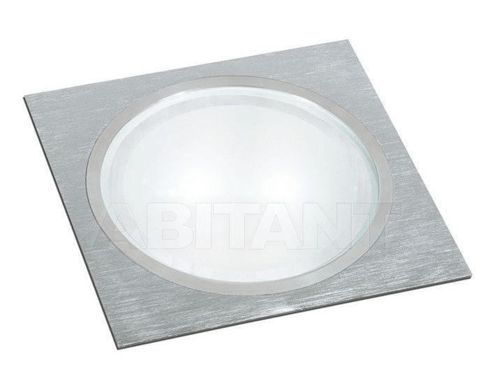 Купить Встраиваемый светильник BPM Lighting 2013 3076.01