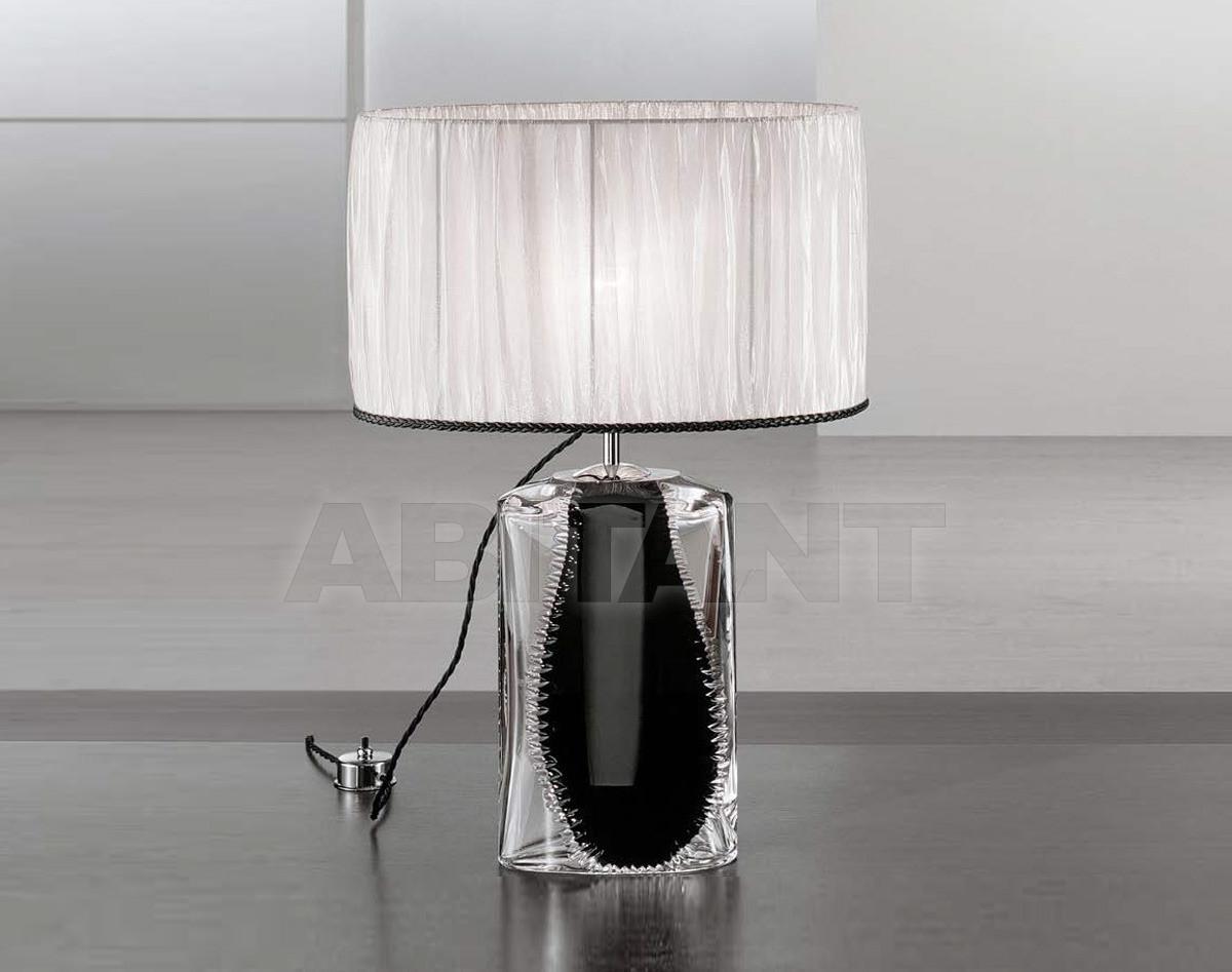 Купить Лампа настольная Beby Group Black Tube Collection 5059L01