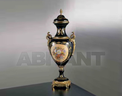 Купить Ваза ACF Arte Tavola Complementi Darredo 6304/B