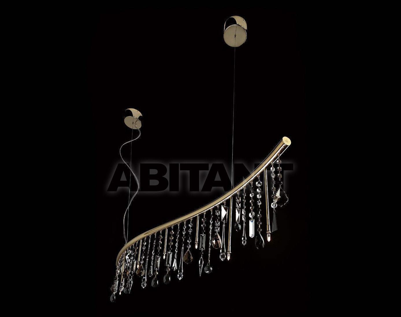 Купить Светильник Beby Group Sinus Collection DL-20B03 3