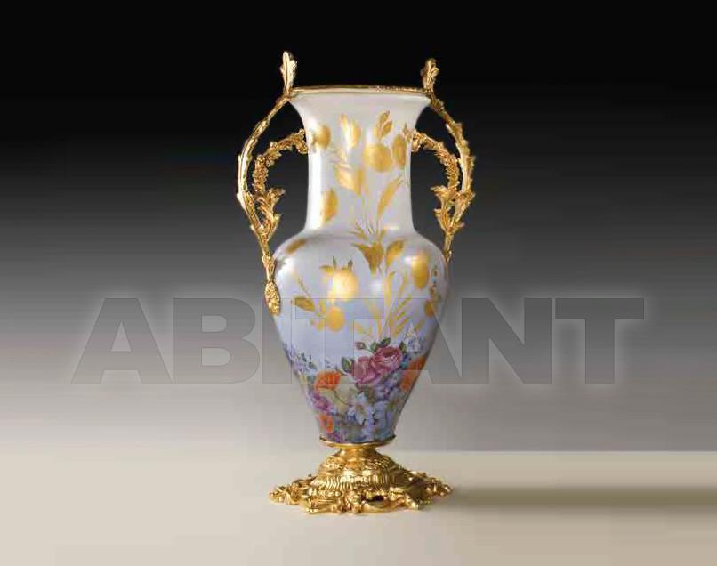 Купить Ваза ACF Arte Tavola Complementi Darredo 751