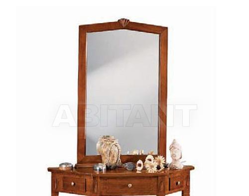 Купить Зеркало настольное Coleart Ingressi 03166