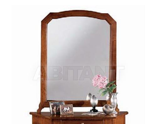 Купить Зеркало настольное Coleart Ingressi 03170