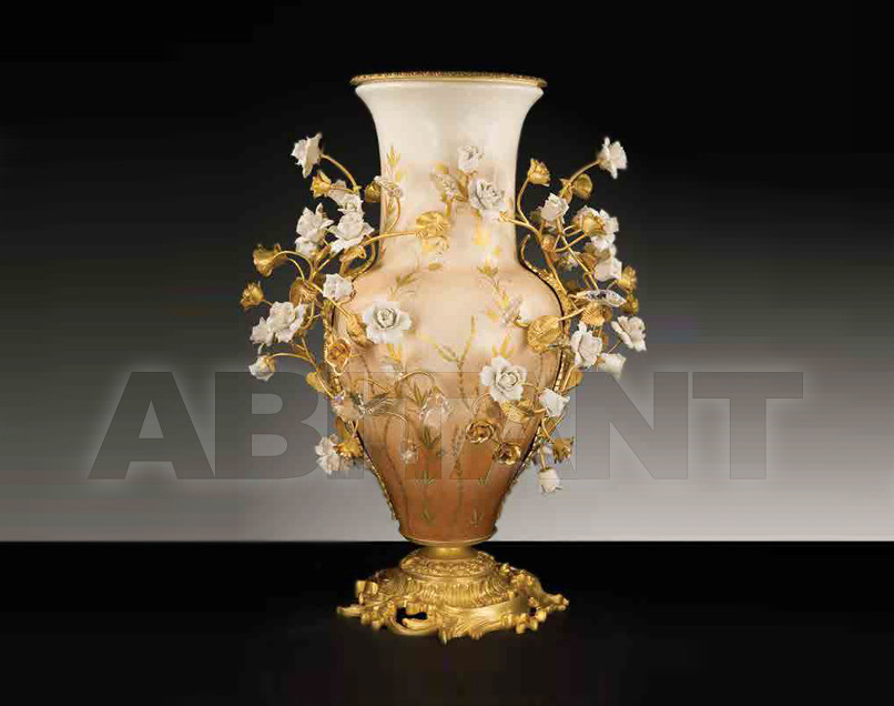 Купить Ваза ACF Arte Tavola Complementi Darredo 741