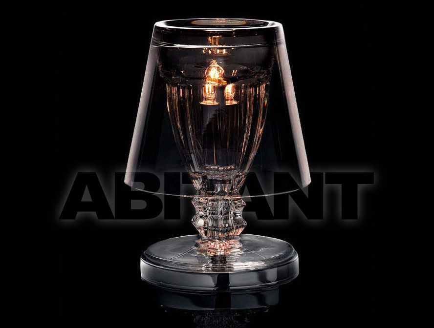 Купить Лампа настольная Beby Group Platinum Living Room 0140L01