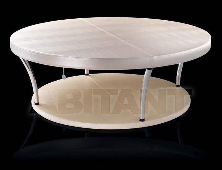 Купить Столик журнальный Beby Group Platinum Living Room 0140T02