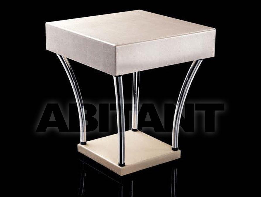 Купить Столик приставной Beby Group Platinum Living Room 0140Z03