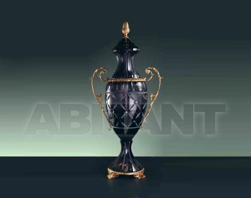 Купить Ваза ACF Arte Tavola Complementi Darredo 713/VL