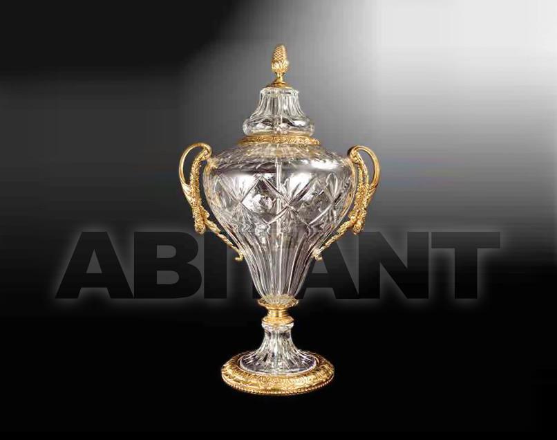 Купить Ваза ACF Arte Tavola Complementi Darredo 1522/C