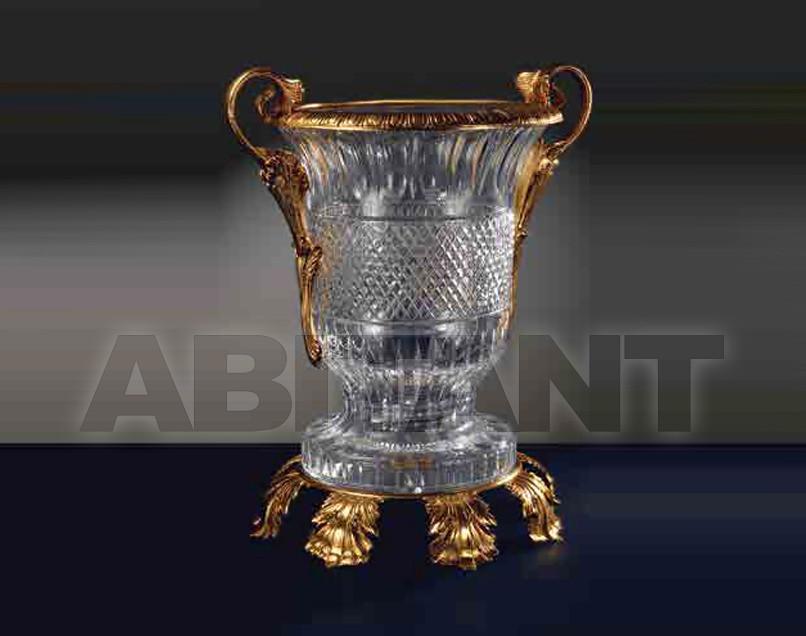 Купить Ваза ACF Arte Tavola Complementi Darredo 601