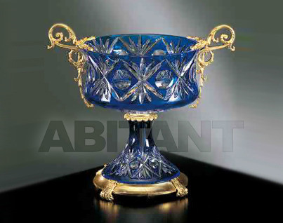 Купить Ваза ACF Arte Tavola Complementi Darredo 1589/BL