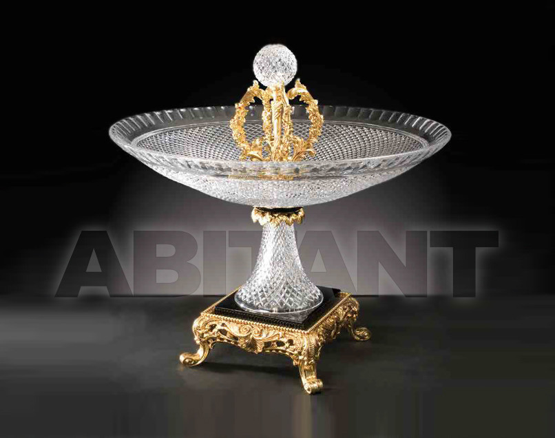 Купить Ваза ACF Arte Tavola Complementi Darredo 844