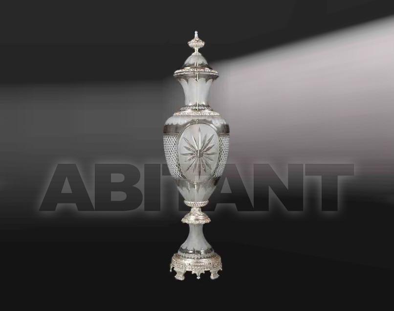 Купить Ваза ACF Arte Tavola Complementi Darredo 1234/F