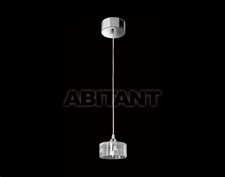 Купить Светильник Beby Group Diamond Lunch Room 0170E01