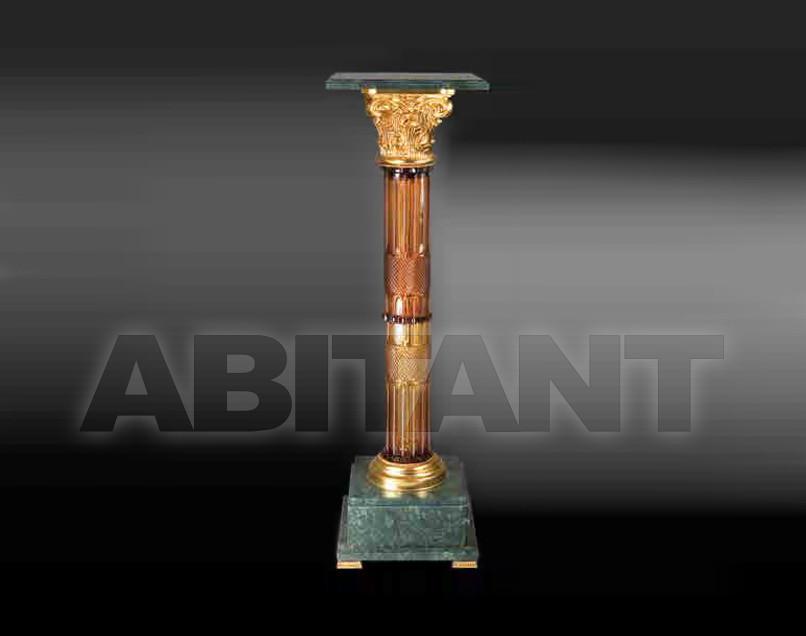 Купить Подставка декоративная ACF Arte Tavola Complementi Darredo 1390/A