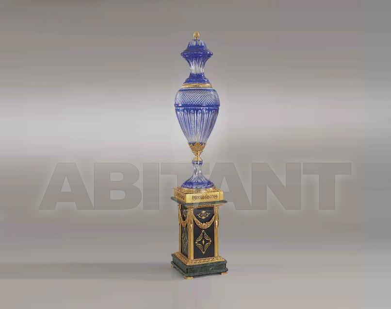 Купить Ваза ACF Arte Tavola Complementi Darredo 5221/BL 5224