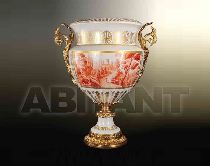 Купить Ваза ACF Arte Tavola Complementi Darredo 929