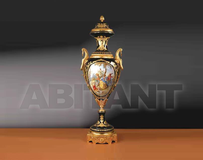 Купить Ваза ACF Arte Tavola Complementi Darredo 5223