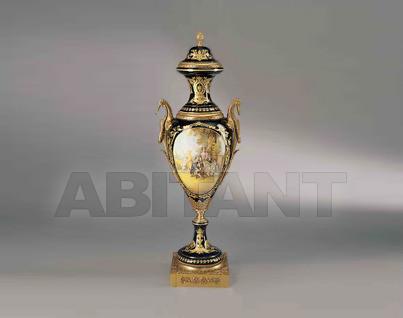 Купить Ваза ACF Arte Tavola Complementi Darredo 5229