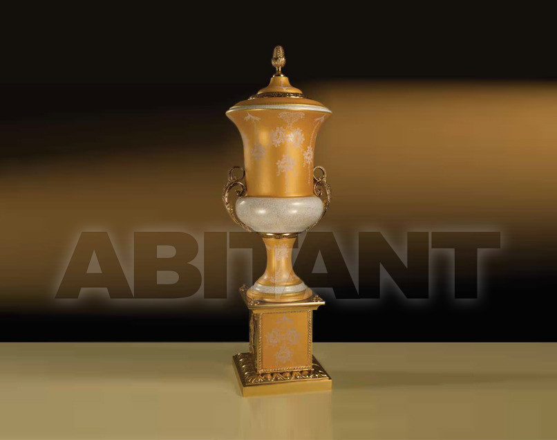 Купить Ваза ACF Arte Tavola Complementi Darredo 739/36