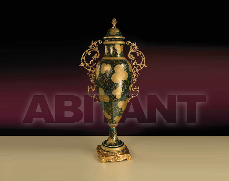 Купить Ваза ACF Arte Tavola Complementi Darredo 1722