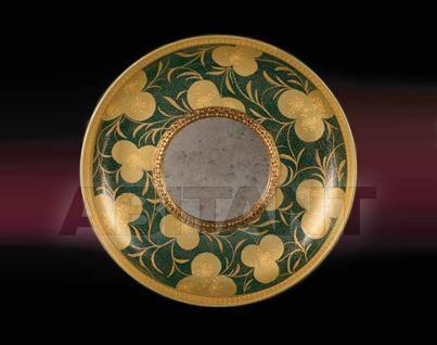 Купить Посуда декоративная ACF Arte Tavola Complementi Darredo 975/99