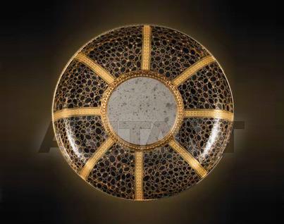 Купить Посуда декоративная ACF Arte Tavola Complementi Darredo 975/96