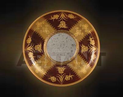 Купить Посуда декоративная ACF Arte Tavola Complementi Darredo 975/97