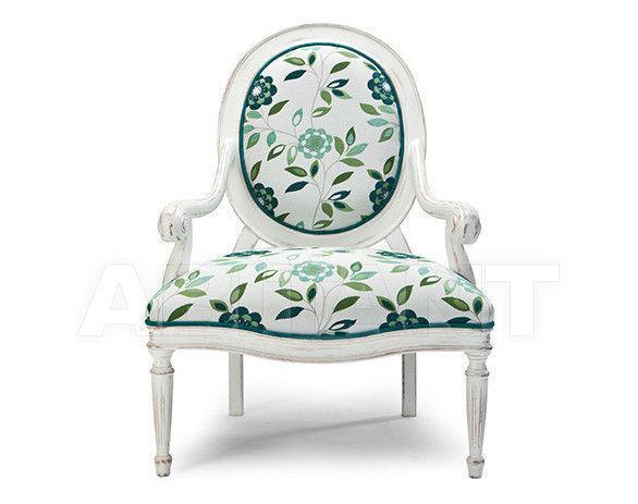Купить Кресло Azalea Exedra furniture srl Countrylife Collection Azalea
