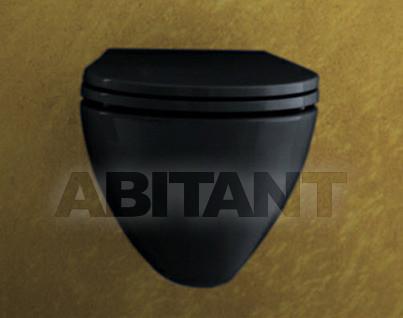 Купить Унитаз подвесной Vitruvit Collection/pearl PEAVASN